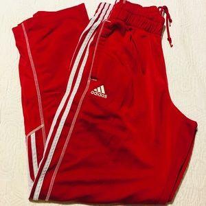 Men's Adidas Sweats
